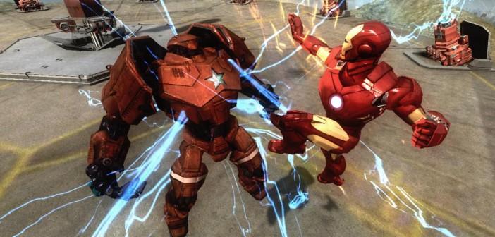 iron man xbox 360 702x336 - Jeux D Iron Man